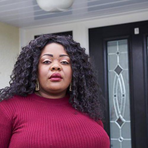 UK: Care worker fears torture over Zimbabwe deportation