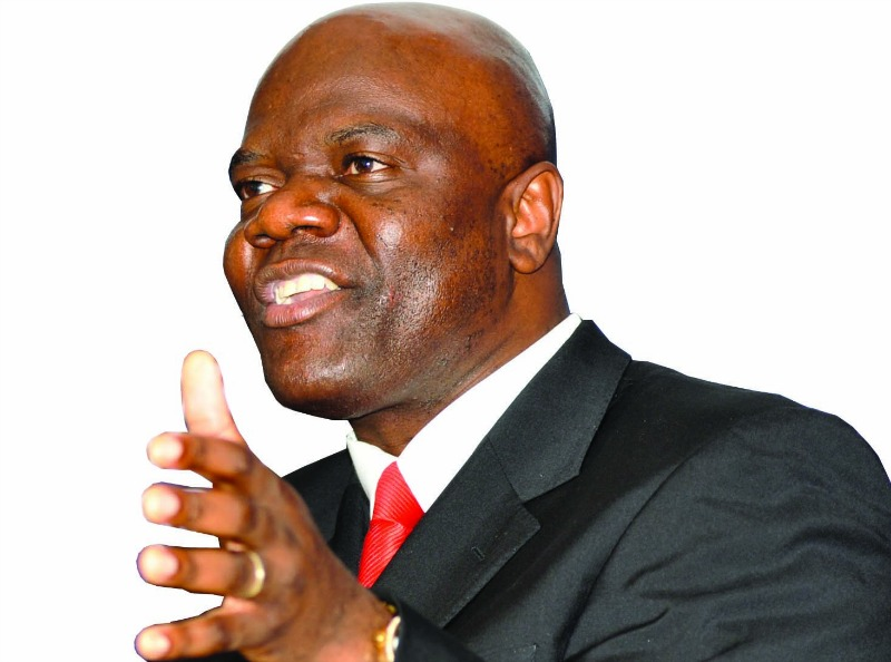 Mutambara says Chamisa GNU demands a joke, blasts opposition leader for lack of strategy