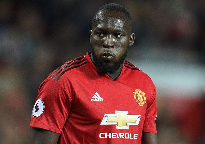 Lukaku revival can aid United's top-four bid