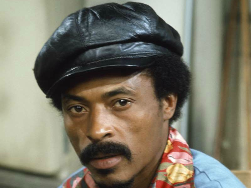Sanford and Son's actor 'Rollo Lawson' dies aged 80
