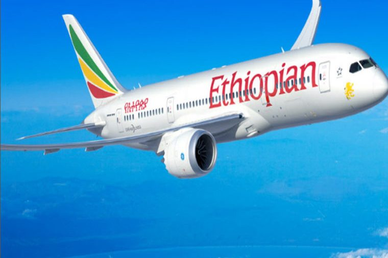 Ethiopian Airlines CEO denied pilots did not train on 737 Max 8 simulator