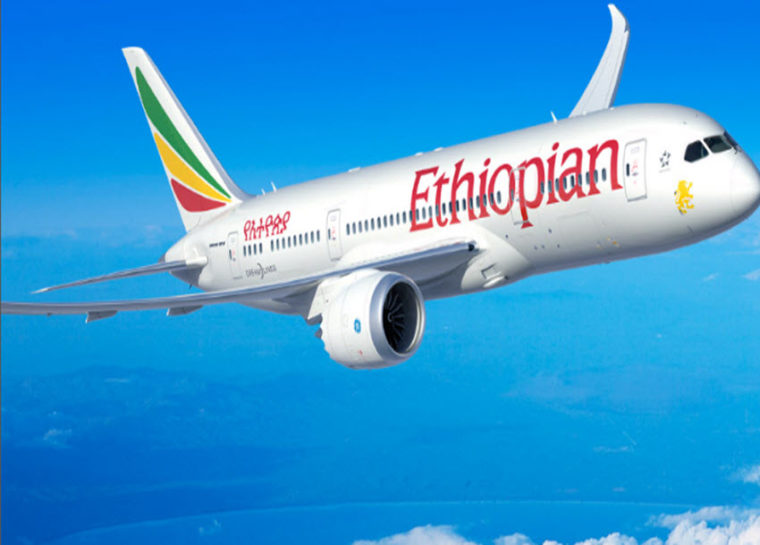 Ethiopian Airlines CEO denied pilots did not train on 737