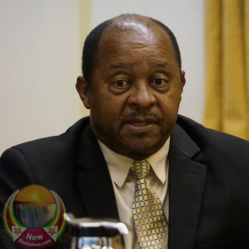 506 being monitored for possible coronavirus infection – Health Minister