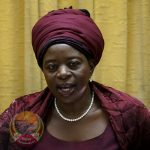 Zim Business Optimistic Ahead Of Rwanda-Zim Conference