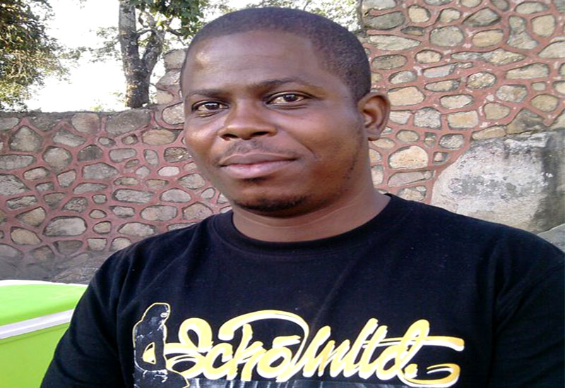 Another ZBC senior staffer dies, the second inside a week