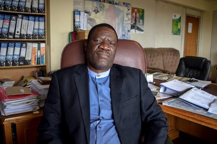 ZEC: Filling Up Of Proportional Representation Seats Proceeds Despite Poll Ban