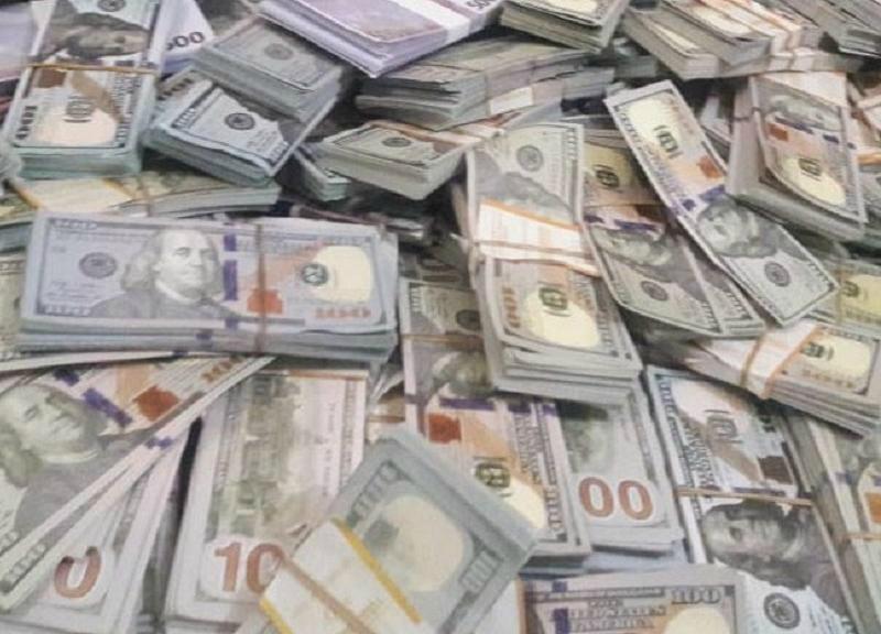 US names Nigerians in massive fraud investigation