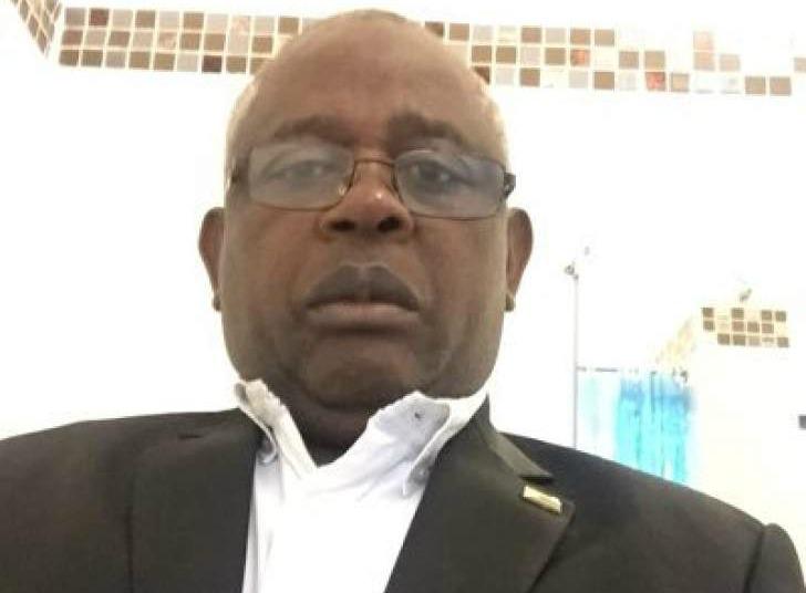 ZIMRA workers blast 'arrogant' new board chair Jokonya