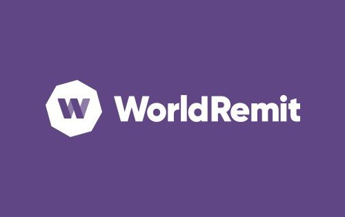 WorldRemit donates US$25 000 towards Cyclone victims fund
