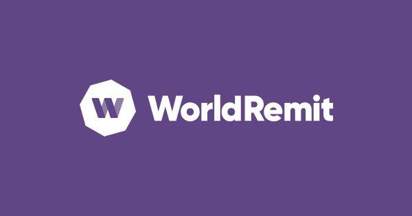 WorldRemit donates US$25 000 towards Cyclone victims fund