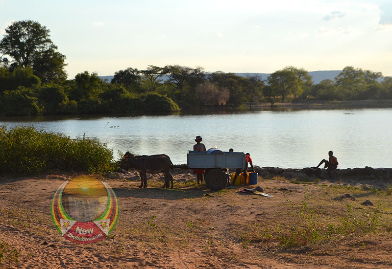 Villagers Call For Cleansing Of Bubi-Lupane Dam As Drowning Cases Multiply
