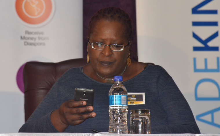 Zim's slow paced economic recovery not matching citizen desperation, says consumer rights boss