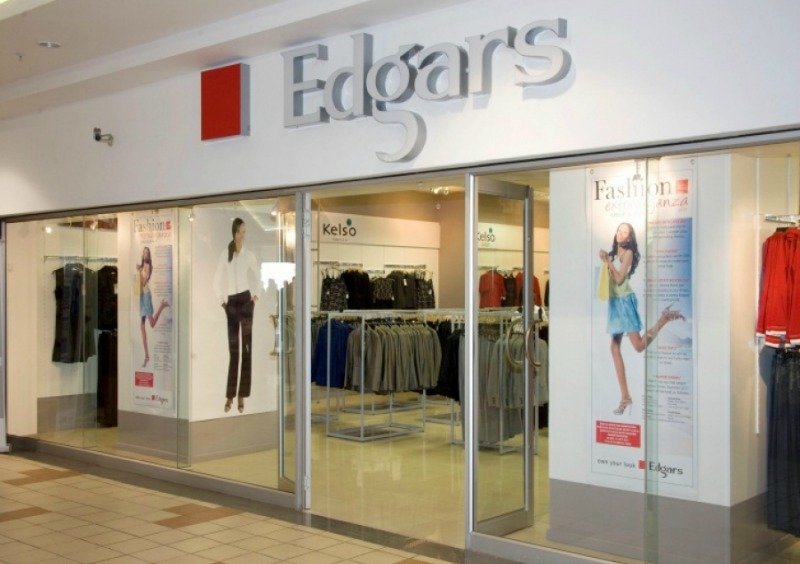 Edgars Employees Up For $18K Fraud