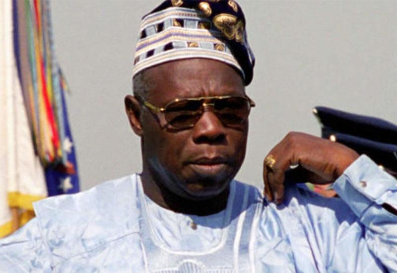 Mnangagwa denies ignoring Obasanjo, Biti breathes fire