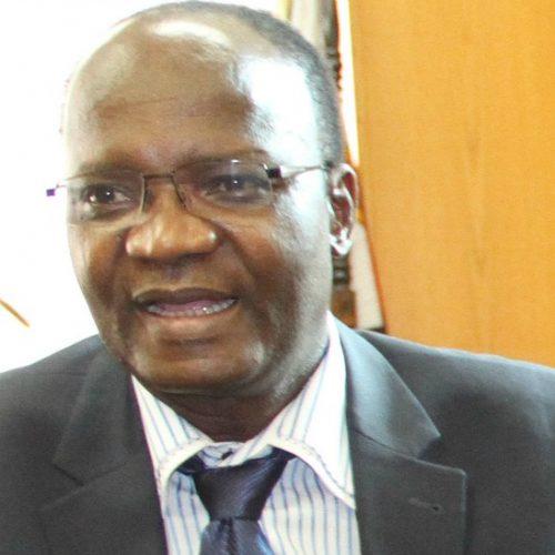 Jonathan Moyo Breathes Fire As Govt Grabs His Mazowe Farm