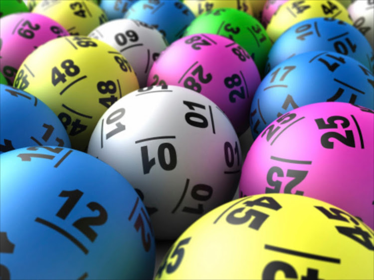 Zim man with poor background wins R12 million SA lotto