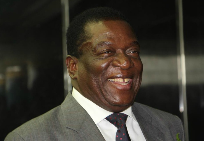 Mnangagwa ignores tobacco farmers' USD pleas
