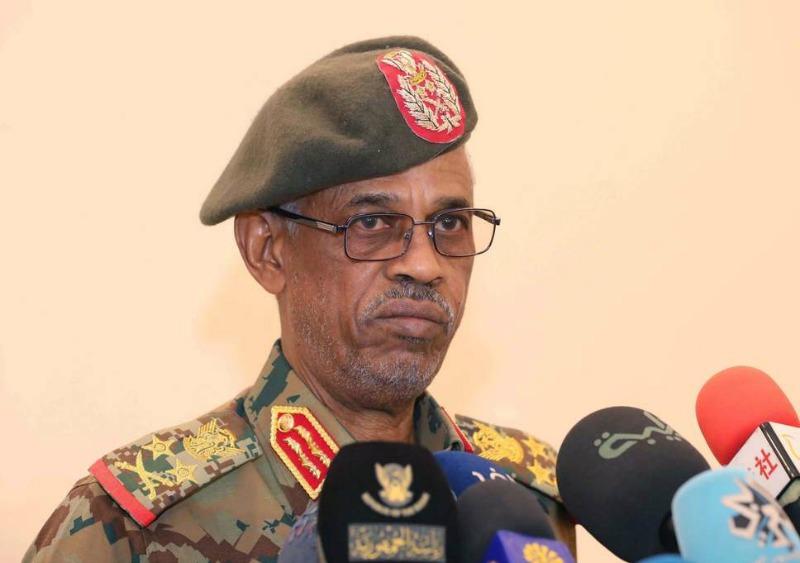 Sudan coup: A history lesson for Zimbabwe, not yet Uhuru