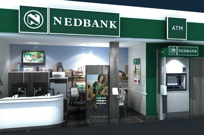 Nedbank Mutare branch bank tellers in USD$80k fraud
