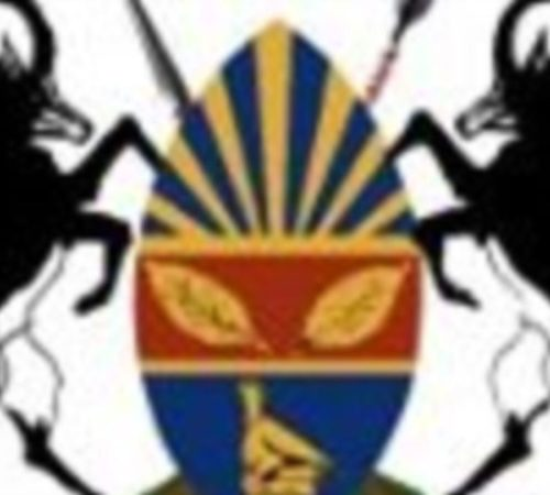 Harare City Council seeks High Court order to evict over 185 families