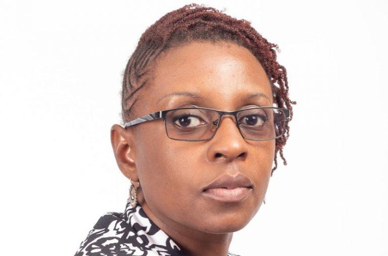 Not yet Uhuru – Celebrating Virtual Independence