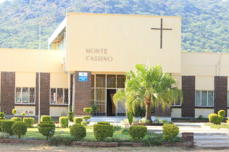 Report exposes rampant sexual abuse at Monte Cassino Girls