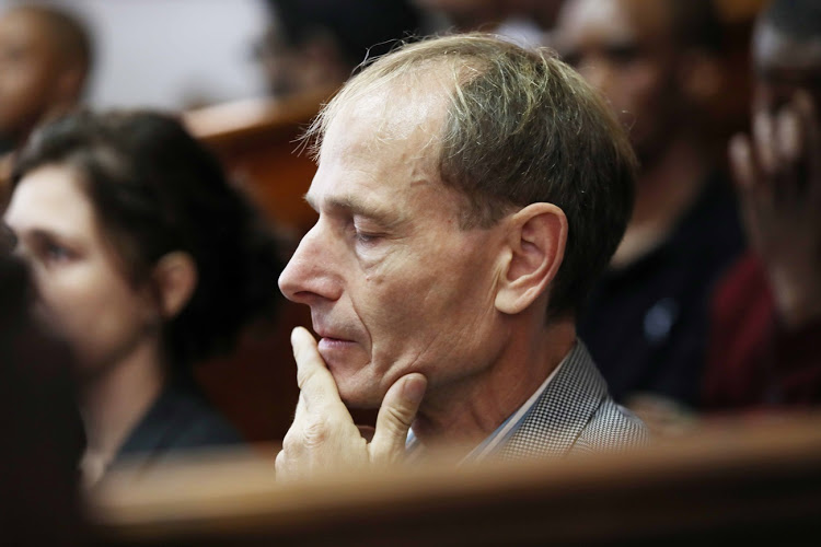 Euthanasia advocate Sean Davison faces a third murder charge