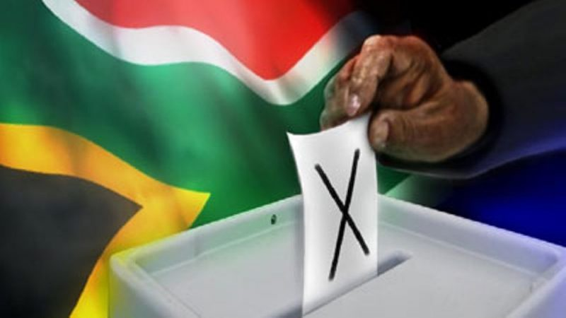 Ballot boxes found in Limpopo, Electoral Commission of South Africa  investigating