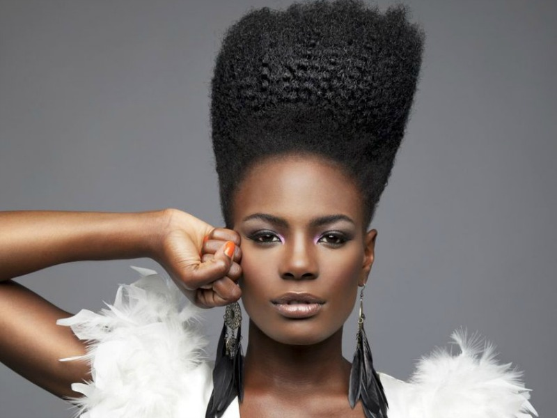 Leading indie-rock artist Shingai to headline Zim Achievers UK
