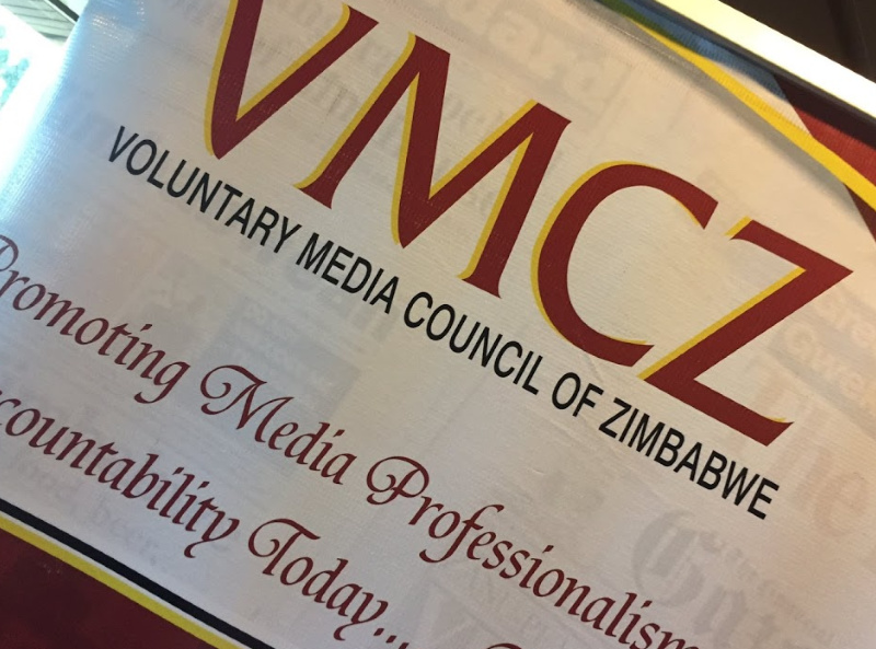 Zim newsrooms a danger to female journalists