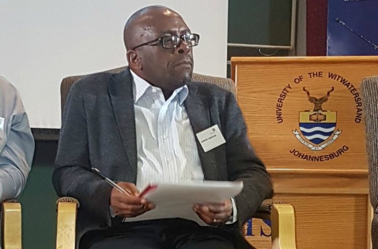 Economists warn government against makeshift economic solutions