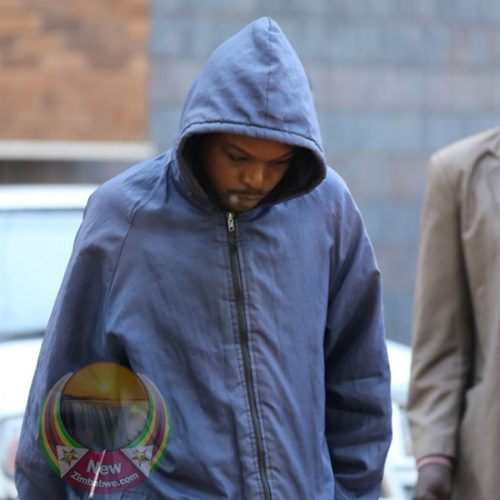 Killer cop to stay behind bars