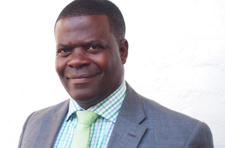 'Sell off ZESA debt at a discount to avert total collapse'