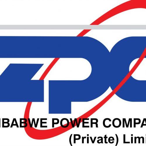 Fraud accused ZPC boss walks free