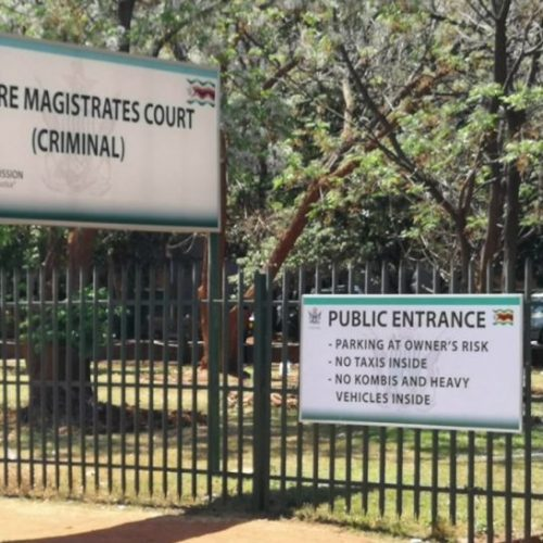 Natpharm boss cleared of graft charge