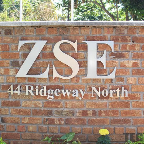 Hippo Valley Estates faces ZSE delisting after failing to declare financial results