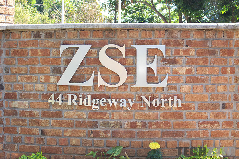 ZSE pardons listed firms for failure to comply with IAS standards