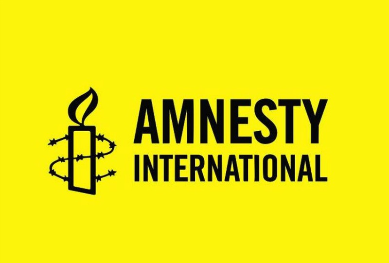 Amnesty International sued for US$2 million by former top employees