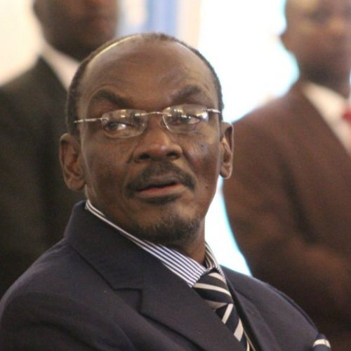 VP Mohadi drags business partners to court