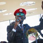 Uganda Grants Bobi Wine Bail As Protest Death Toll Rises To 37