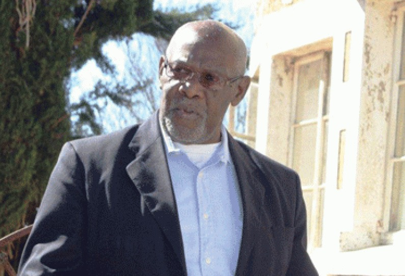 Dumiso Dabengwa's veterans were booked into brothel by Zanu PF