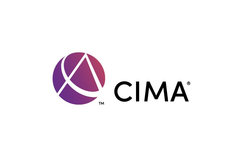 CIMA appoints new Africa Regional vice president