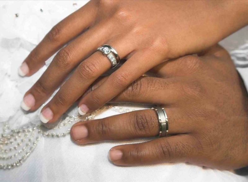 Mutare man fined for wedding second wife