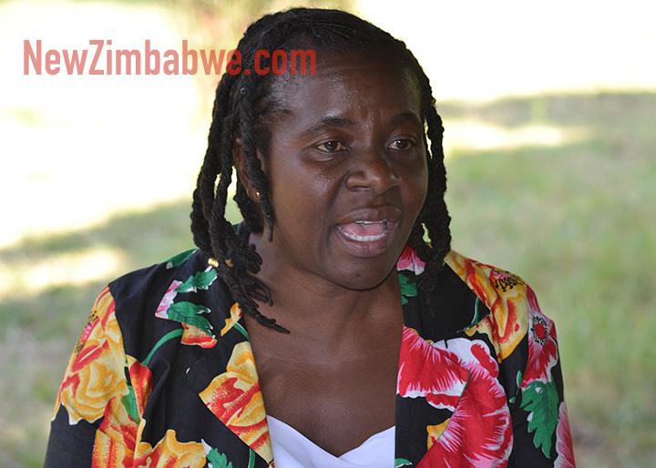 Lawyers dominate 38 candidate ZACC shortlist