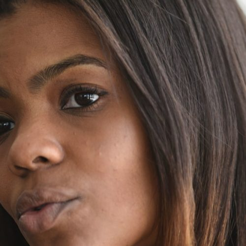 """""""Feminism Is A Scam, It Kept Me Unmarried For 55 Years"""" – US Activist, Candace Owen"""
