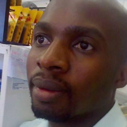 Natpharm boss caged 20 months over drug hike scandal