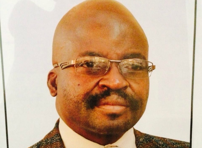 Zanu PF MPs ignore their own in death – Sikhala
