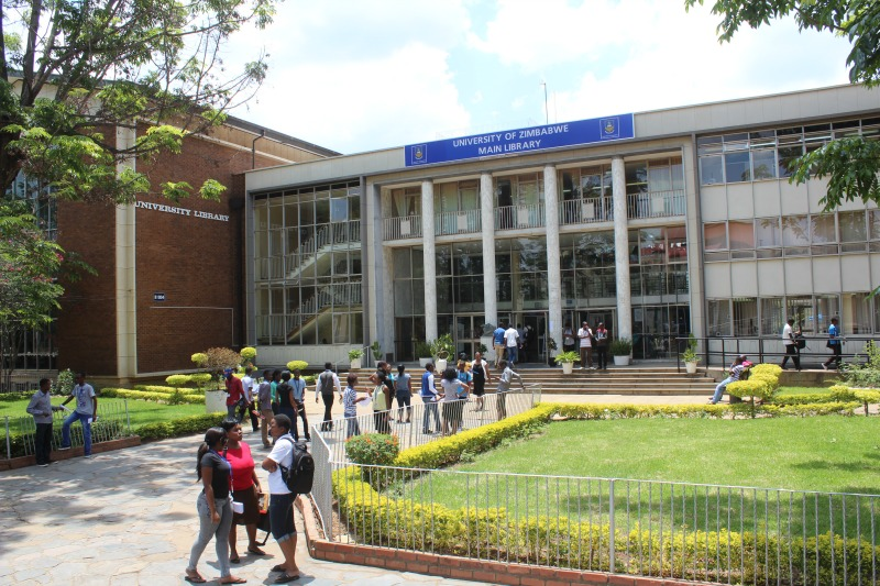 Covid-19: MSU Suspends Face-To-Face Lectures As UZ Postpones Exams