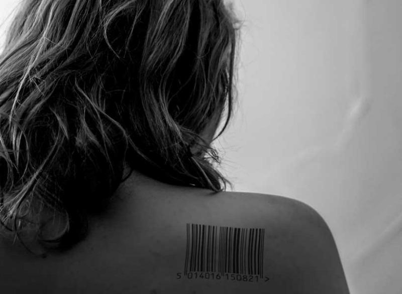 Breakthrough research establishes definite link between depression and multiple diseases