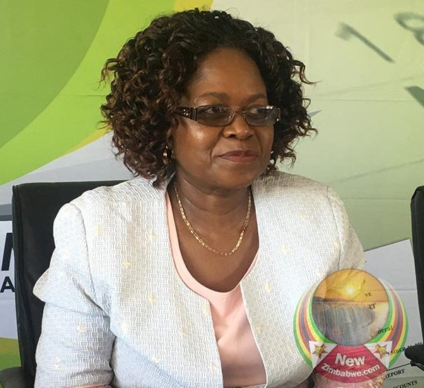 Track Council's ResponsesTo Auditor General's Recommendations- ZIMCODDUrges Residents